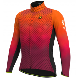 LONG SLEEVE R-EV1 VELOCITY...