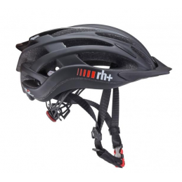 CASCO BIKE Z2 TWOINONE