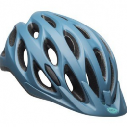 CASCO TRACKER MATT BLUE