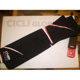 BREATHABLE DRY ACTIVE WINDPROOF SLEEVES
