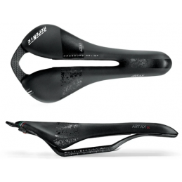 SELLA CARBON ARTAX GL 165...