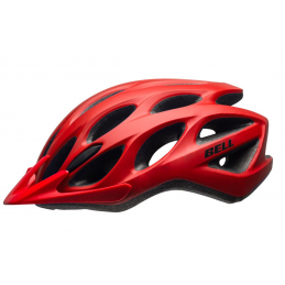 CASCO TRACKER RED