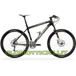 MTB O.NINE SUPERLITE TEAM D-39- KG.8.27