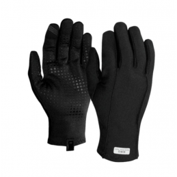 WINTER GLOVES WESTERLY WOOL...