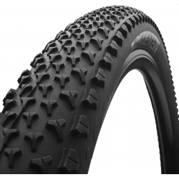 29 ER SPOTTED CAT 29X2.00...