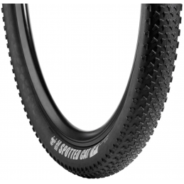 SPOTTED CAT TUBELESS READY...