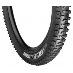 BOBCAT HEAVY DUTY TUBELESS...