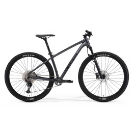 MTB BIG NINE 400 1x11 SPEED...