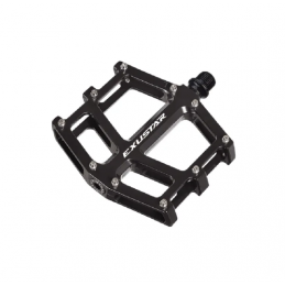 FLAT PEDALS E-PB73 PERNO IN...
