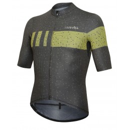 MESH MC SUPER LIGHT JERSEY...