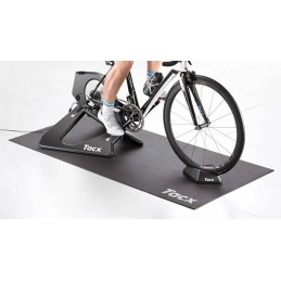 Roast pad for Tacx workout...