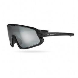 Gist Next-Black glasses