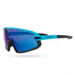 Occhiali Gist Next - Azzurro