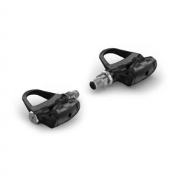 PEDALS RACE KEO RALLY RK200
