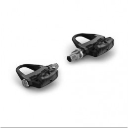 PEDALS RACE RALLY RS100 SPD-SL