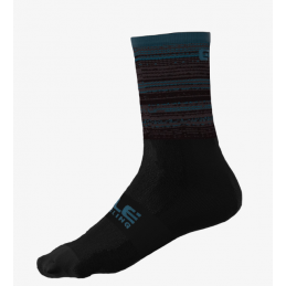 SCANNER SOCKS