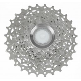 ULTEGRA RUN PINION CASSETTE...