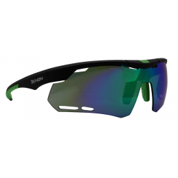 RAPID LIMITED EDITION GLASSES