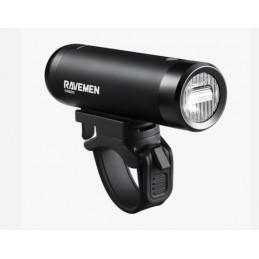 LED HEADLIGHT CR300 LUMENS