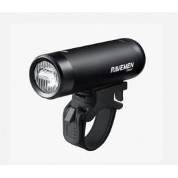 LIGHT LIGHT LIGHT CR 600...