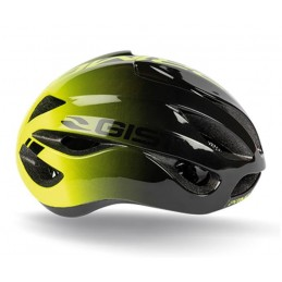 copy of CASCO FIRST ITALY