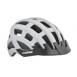 COMPACT DLX HELMET WITH...