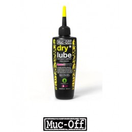 copy of OIL LUBRICANT WET...