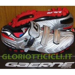 G.KEIRA PLUS MTB SHOES