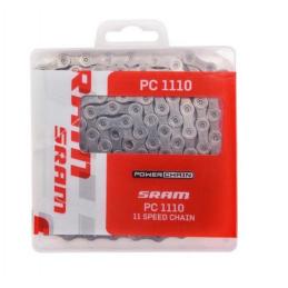 CHAIN PC 1110 11 SPEED