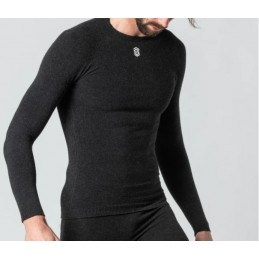 STAY X-WARM WINTER THERMAL...