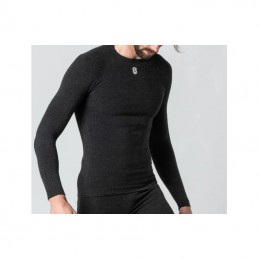 STAY WARM THERMAL MESH...
