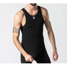 TANK TOP STAY FRESH THERMAL...