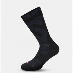 CALZE Stay Fresh Bike Socks...