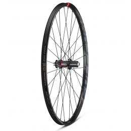 RUOTE MTB 29 RED ZONE 5...