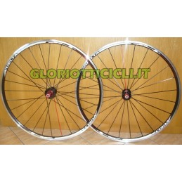RUOTE CORSA SPEED ONE R4