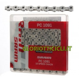 CATENA PC 1091 PowerChain 10 VEL.