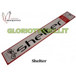 PROTEZIONE TELAIO SHELTER PACK   2X50CM