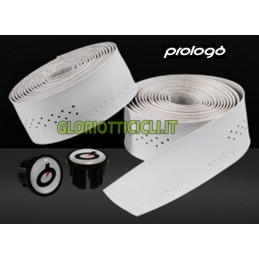 MICROTOUCH WHITE PROFESSIONAL HANDLEBAR TAPE