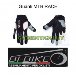 GUANTI MTB RACE