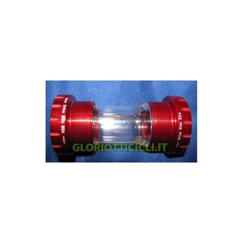 CENTRAL MOVEMENT MTB/CNC CERAMIC STROKE