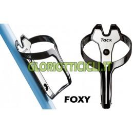 portaborraccia tacx foxy