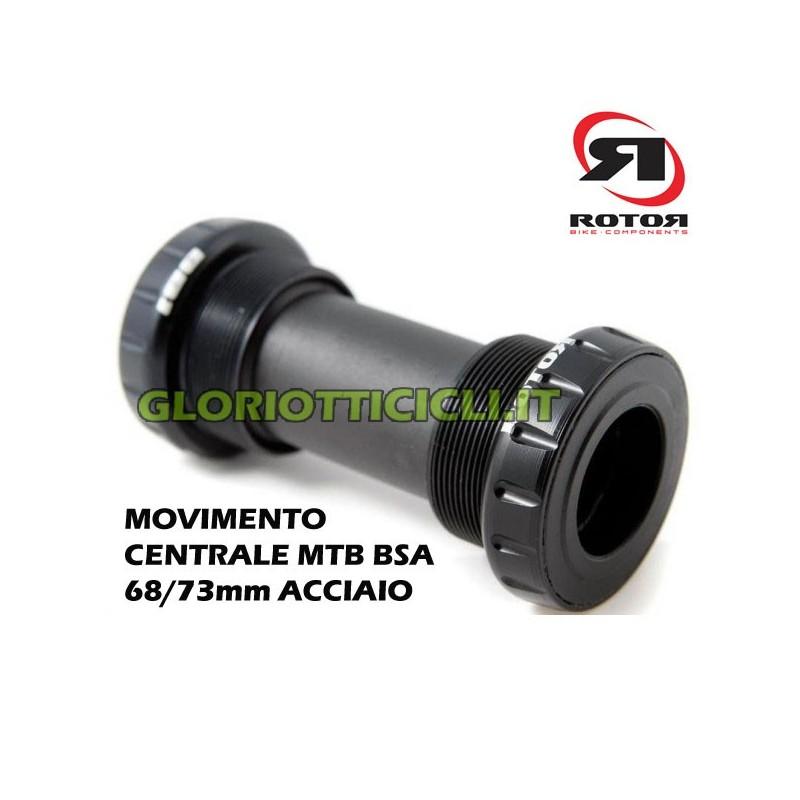 CENTARALE MOVEMENT MTB BSA 68/73mm