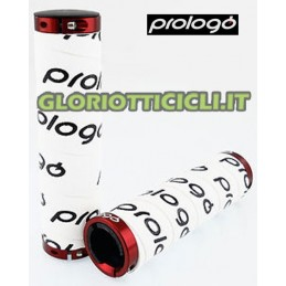 MANOPOLE CHAMELEON GRIP WHITE