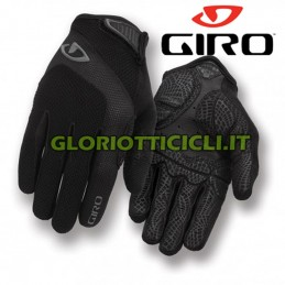 SUMMER GLOVES MONACO
