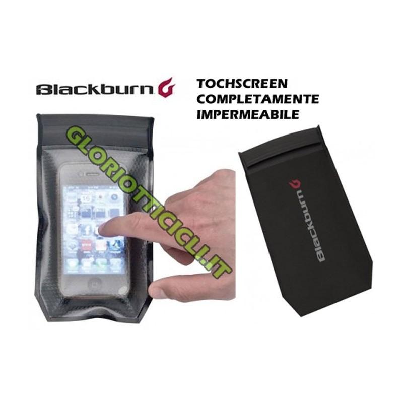 TOUCHSCREEN WATERPROOF MOBILE PHONE BAG