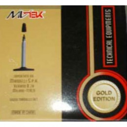 AIR CHAMBER MTB 27.5x1.90-2.125 VALVE 30 mm