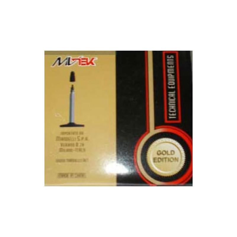 CAMERA D'ARIA MTB 27.5x1.90-2.125 VALVOLA 30 mm