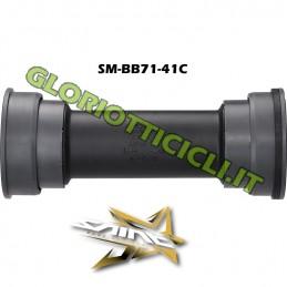 MOVIMENTO CENTRALE SM-BB71-41C-SAINT