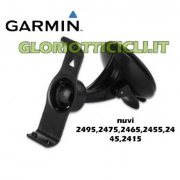 NUVI SUCTION CUP STAND 2495,2475,2465,2455,2445,2415