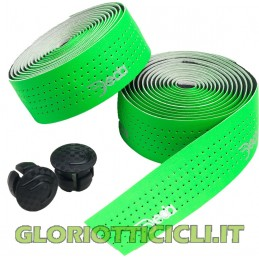 RIBBON FOR GREEN RUNNING HANDLEBARS